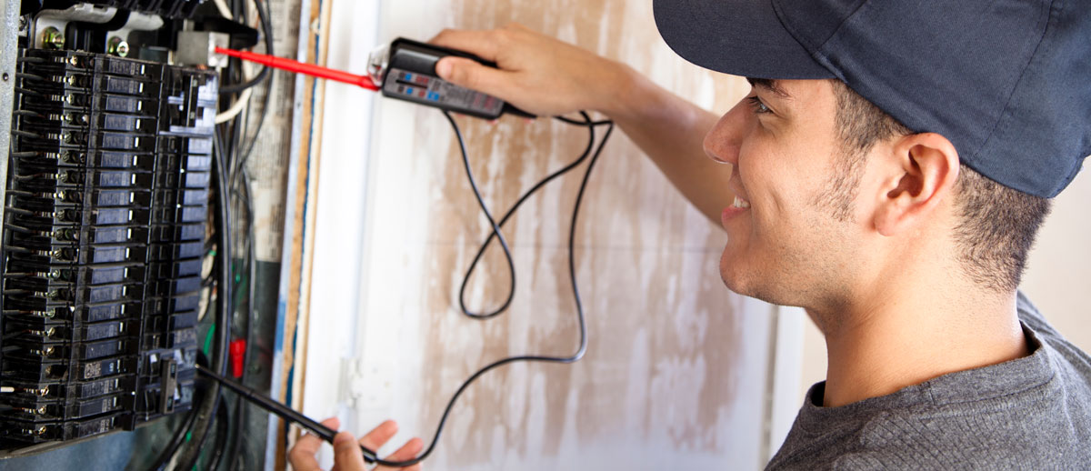 Electrical Repair in Boise, ID