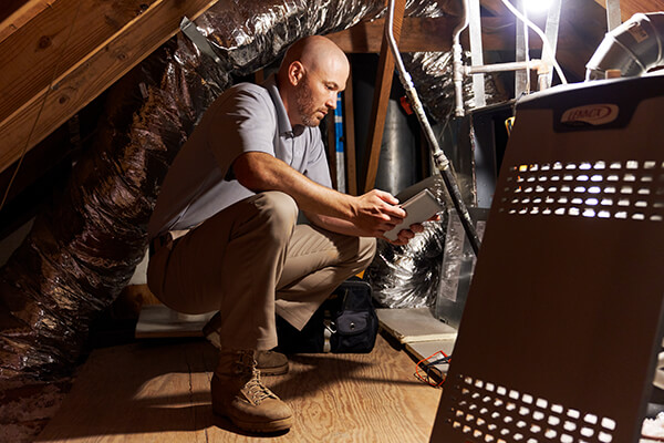 Furnace Repairs Done Right in Cambridge ID